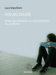 Luca Stanchieri Rinunciatari