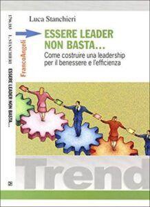Essere Leader non Basta