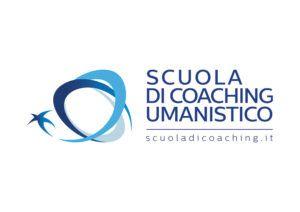 scuola coaching predefinito