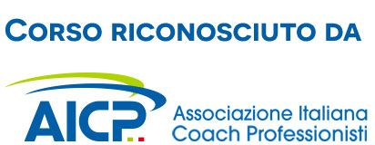 corso riconosciuto AICP