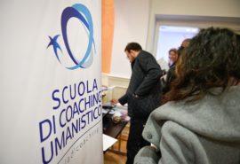 Dirigere-insegnare-allenare-il-leader-impresa-umanista-Milano-16-marzo-2019-01
