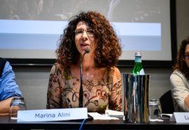 Dirigere-insegnare-allenare-il-leader-impresa-umanista-Milano-16-marzo-2019-02