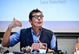 Dirigere-insegnare-allenare-il-leader-impresa-umanista-Milano-16-marzo-2019-17