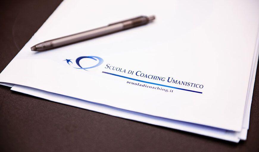 Tecniche dialogo di coaching 2