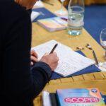 Tecniche dialogo di coaching 3