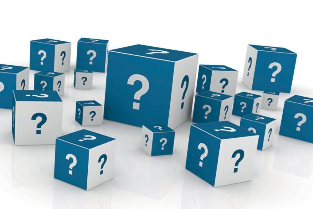 La Domanda di Coaching e lo strumento per la rilevazione delle potenzialità aziendali ARC©