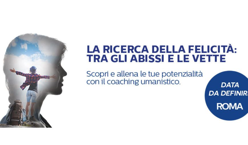 seminario coaching umanistico