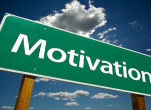Motivazione-estrinseca-o-intrinseca