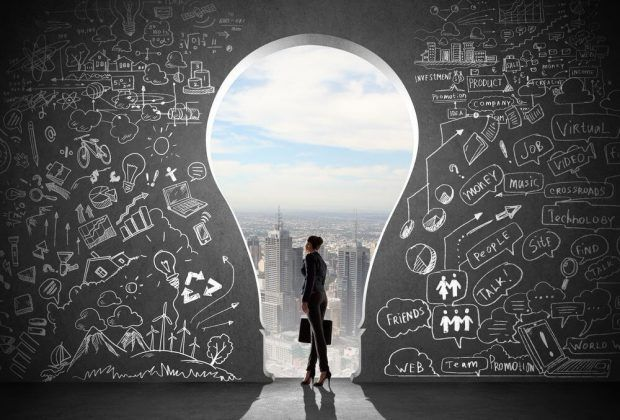 Masterclass di HR Coaching Umanistico